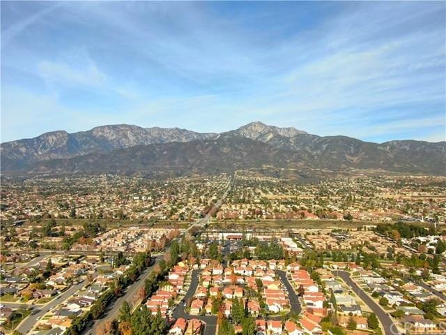 Closed | 6959 Doheny Place #B2 Rancho Cucamonga, CA 91701 38