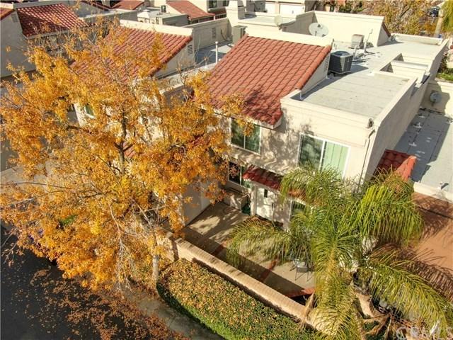 Closed | 6959 Doheny Place #B2 Rancho Cucamonga, CA 91701 39
