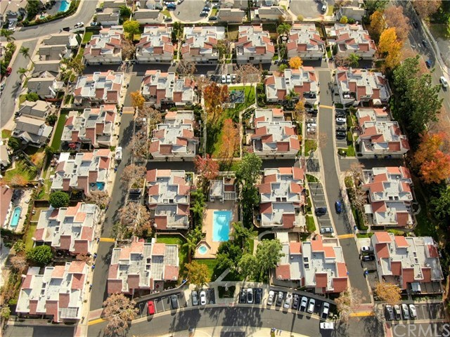 Closed | 6959 Doheny Place #B2 Rancho Cucamonga, CA 91701 41