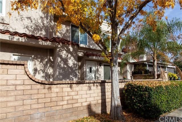 Closed | 6959 Doheny Place #B2 Rancho Cucamonga, CA 91701 42