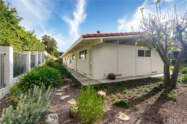 Closed | 5465 Middlecrest  Road Rancho Palos Verdes, CA 90275 97
