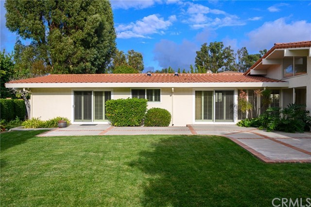 Closed | 5465 Middlecrest  Road Rancho Palos Verdes, CA 90275 2