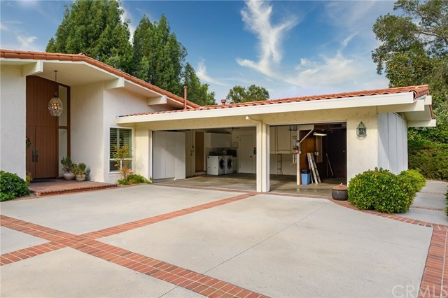 Closed | 5465 Middlecrest  Road Rancho Palos Verdes, CA 90275 4