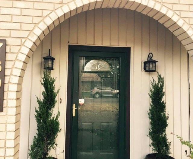 Sold Property | 7608 Marlborough Drive Fort Worth, TX 76134 2