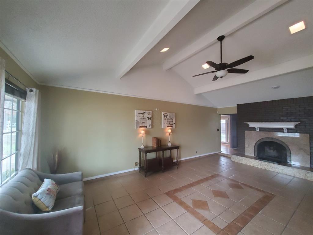 Sold Property | 7608 Marlborough Drive Fort Worth, TX 76134 3