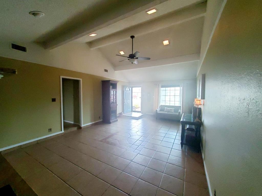 Sold Property | 7608 Marlborough Drive Fort Worth, TX 76134 4