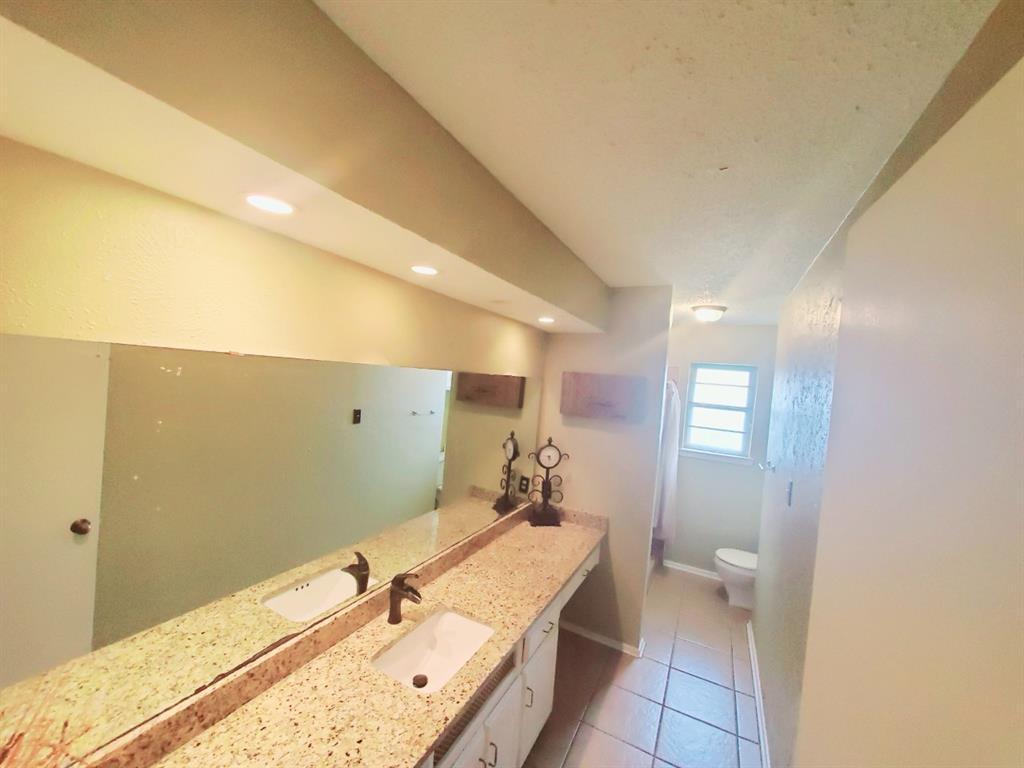 Sold Property | 7608 Marlborough Drive Fort Worth, TX 76134 6