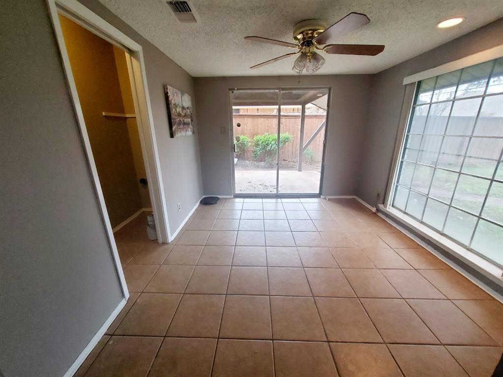 Sold Property | 7608 Marlborough Drive Fort Worth, TX 76134 7