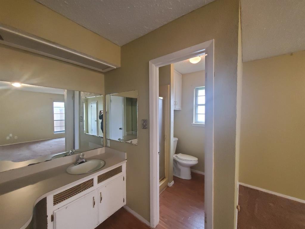 Sold Property | 7608 Marlborough Drive Fort Worth, TX 76134 12