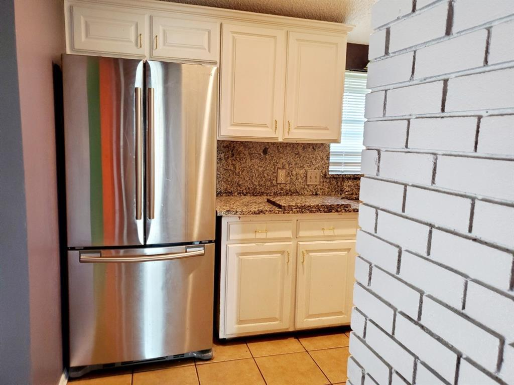 Sold Property | 7608 Marlborough Drive Fort Worth, TX 76134 16