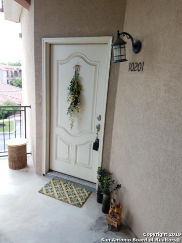 Active | 5455 ROWLEY RD San Antonio, TX 78240 1