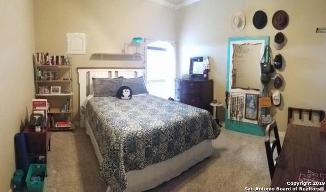 Active | 5455 ROWLEY RD San Antonio, TX 78240 9