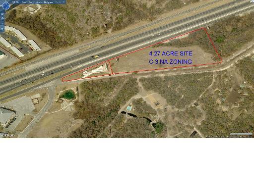 Active | 0 CASTROVILLE RD  San Antonio, TX 78236 1