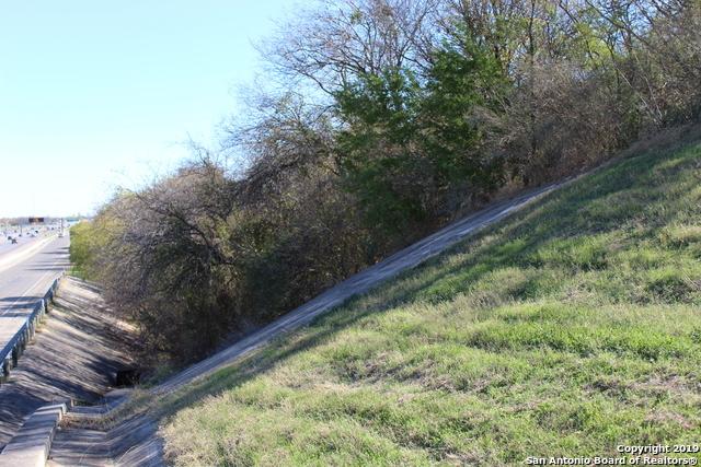 Active | 0 CASTROVILLE RD  San Antonio, TX 78236 12