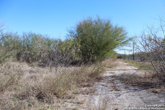 Active | 0 CASTROVILLE RD  San Antonio, TX 78236 15