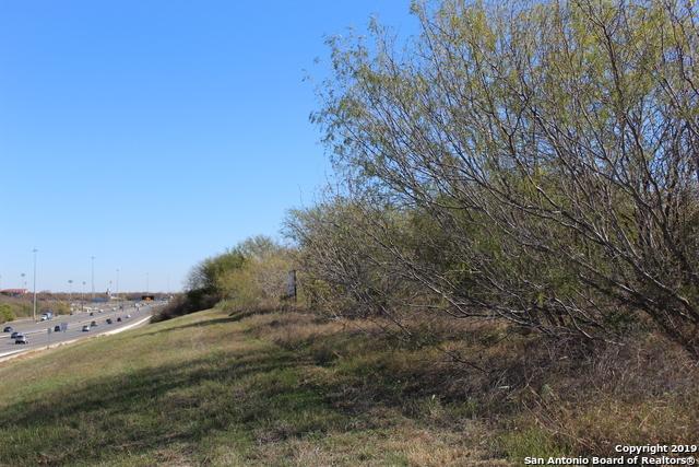 Active | 0 CASTROVILLE RD  San Antonio, TX 78236 4