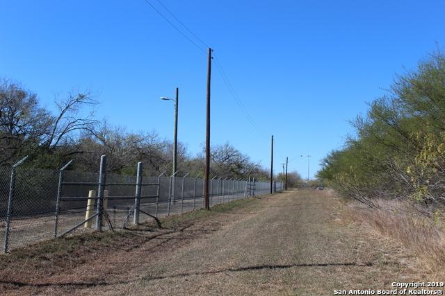 Active | 0 CASTROVILLE RD  San Antonio, TX 78236 7