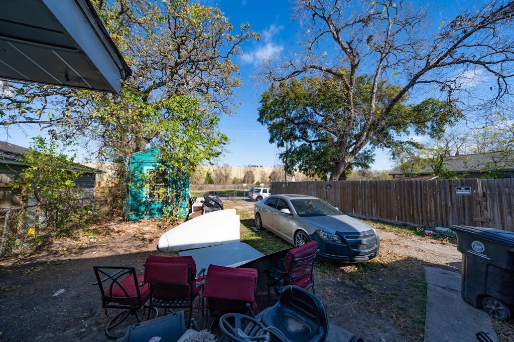 Active | 1413 E 36th  Street Houston, TX 77022 34