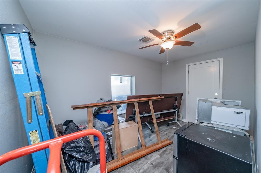 Active | 1413 E 36th  Street Houston, TX 77022 16
