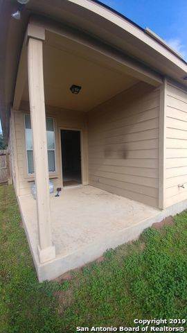 Property for Rent | 810 WESTERN TACK  San Antonio, TX 78260 19