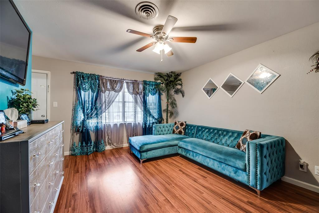 Sold Property   238 Baron Place Grand Prairie, TX 75051 3