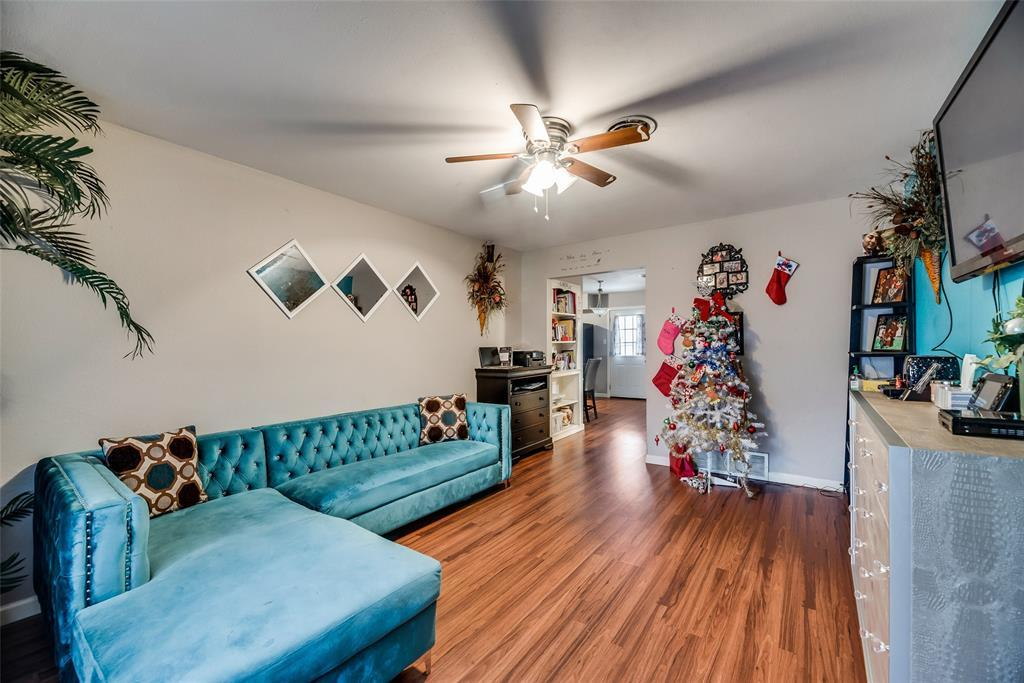 Sold Property   238 Baron Place Grand Prairie, TX 75051 4
