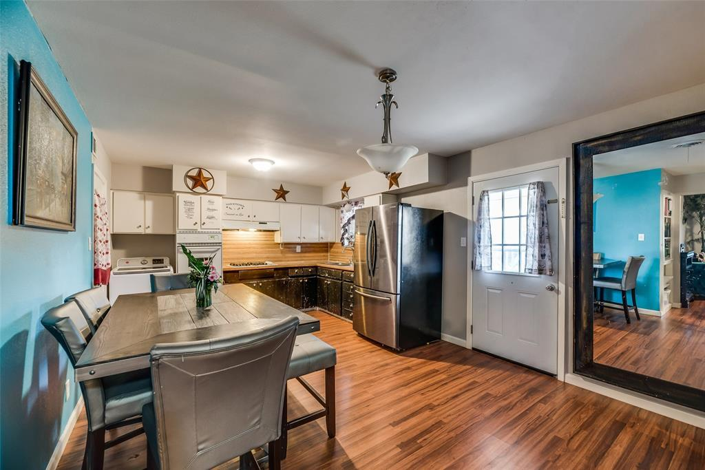 Sold Property   238 Baron Place Grand Prairie, TX 75051 5