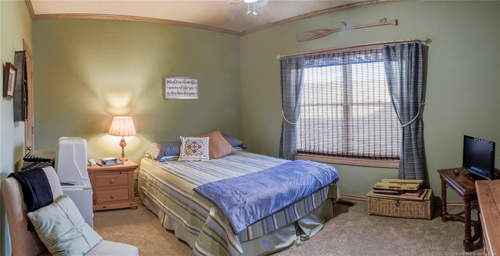 Active   4428 S Florence Avenue Tulsa, OK 74105 14