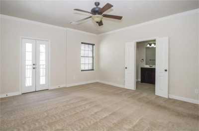 Leased | 1821 Cortez Lane McKinney, Texas 75070 17