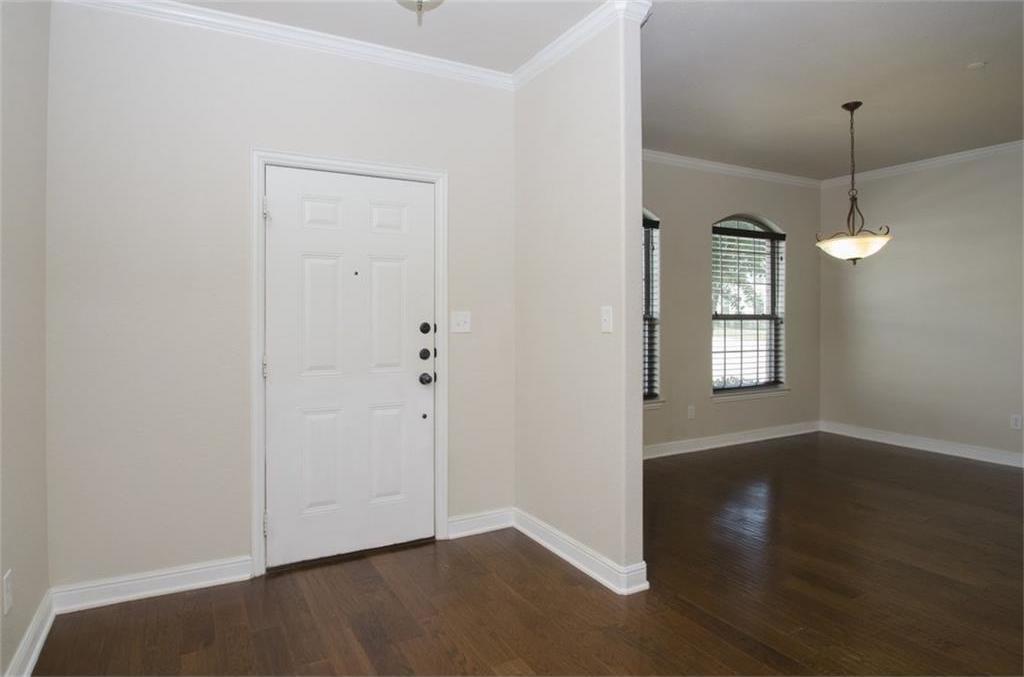 Leased | 1821 Cortez Lane McKinney, Texas 75070 2