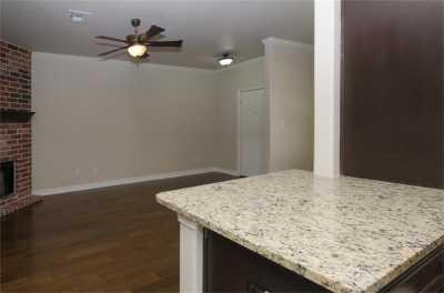 Leased | 1821 Cortez Lane McKinney, Texas 75070 6