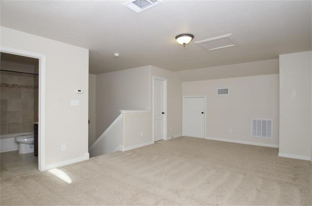 Leased | 1821 Cortez Lane McKinney, Texas 75070 8