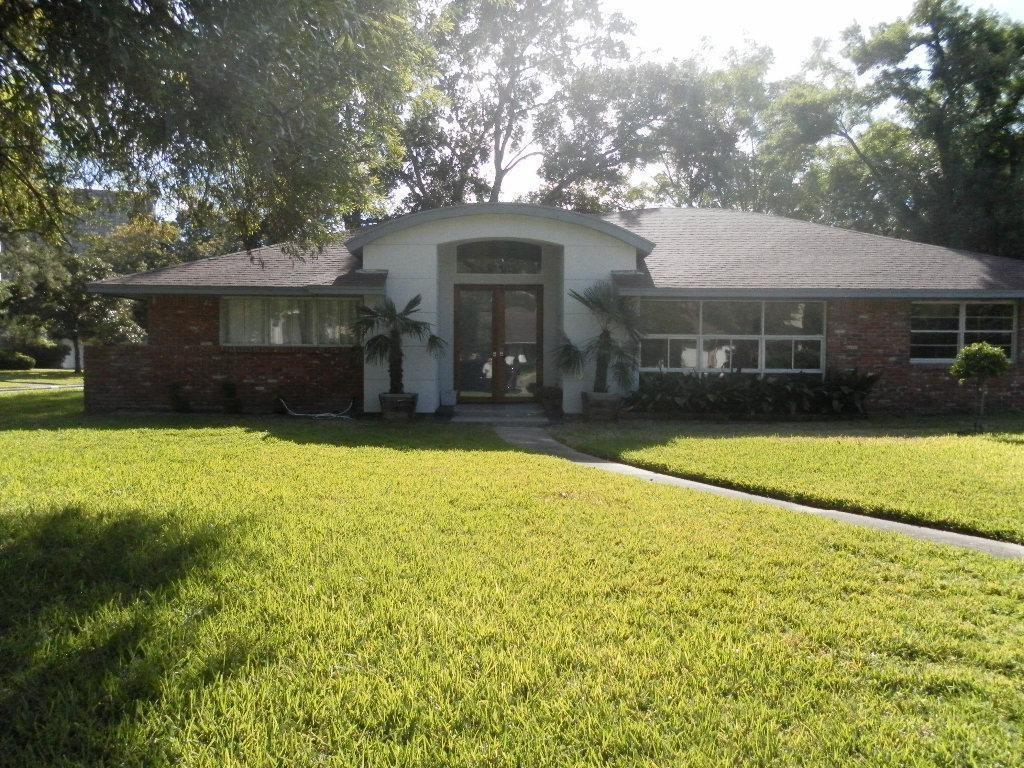 Active | 5403 Meadow Lake Lane Houston, TX 77056 1