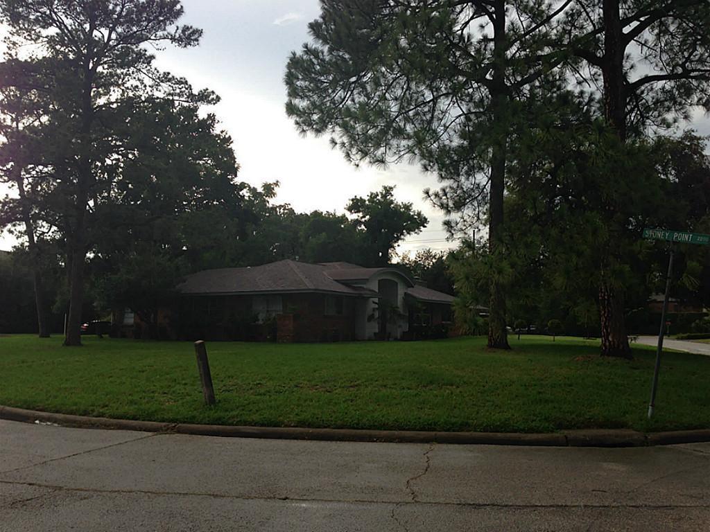 Active | 5403 Meadow Lake Lane Houston, TX 77056 25