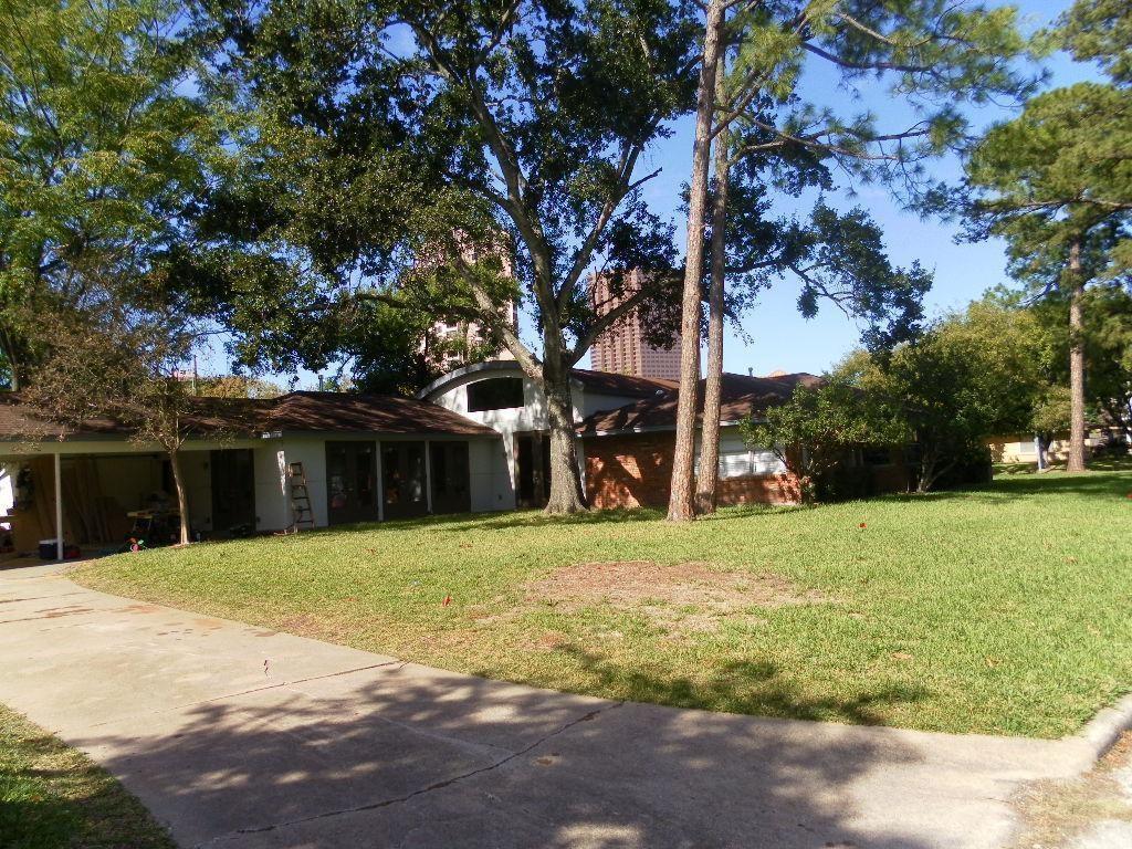 Active | 5403 Meadow Lake Lane Houston, TX 77056 3