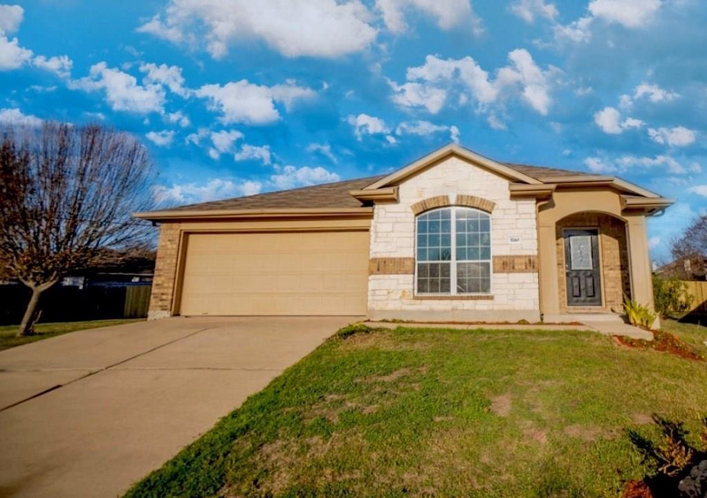 Sold Property | 3740 Sandy Brook Drive Round Rock, TX 78665 1