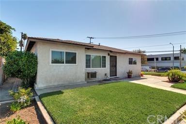 Closed | 13287 Benson Avenue Chino, CA 91710 0