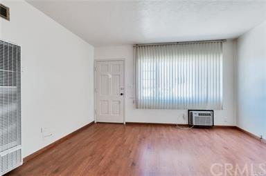 Closed | 13287 Benson Avenue Chino, CA 91710 4