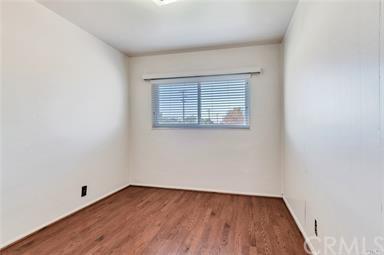 Closed | 13287 Benson Avenue Chino, CA 91710 9