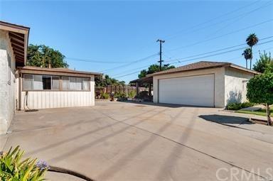 Closed | 13287 Benson Avenue Chino, CA 91710 12