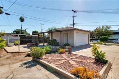 Closed | 13287 Benson Avenue Chino, CA 91710 13