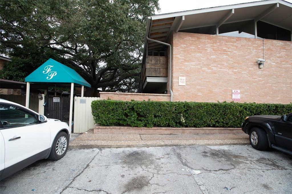 Off Market | 3926 W Alabama Street #1 Houston, TX 77027 4