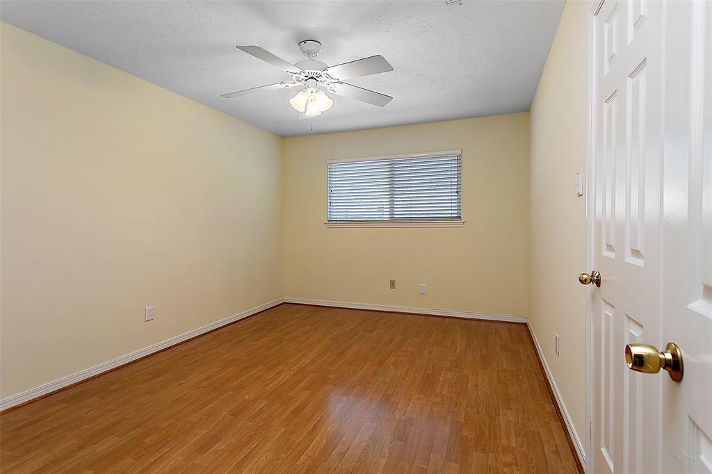 Off Market | 15718 Ridge Park Drive Houston, TX 77095 22