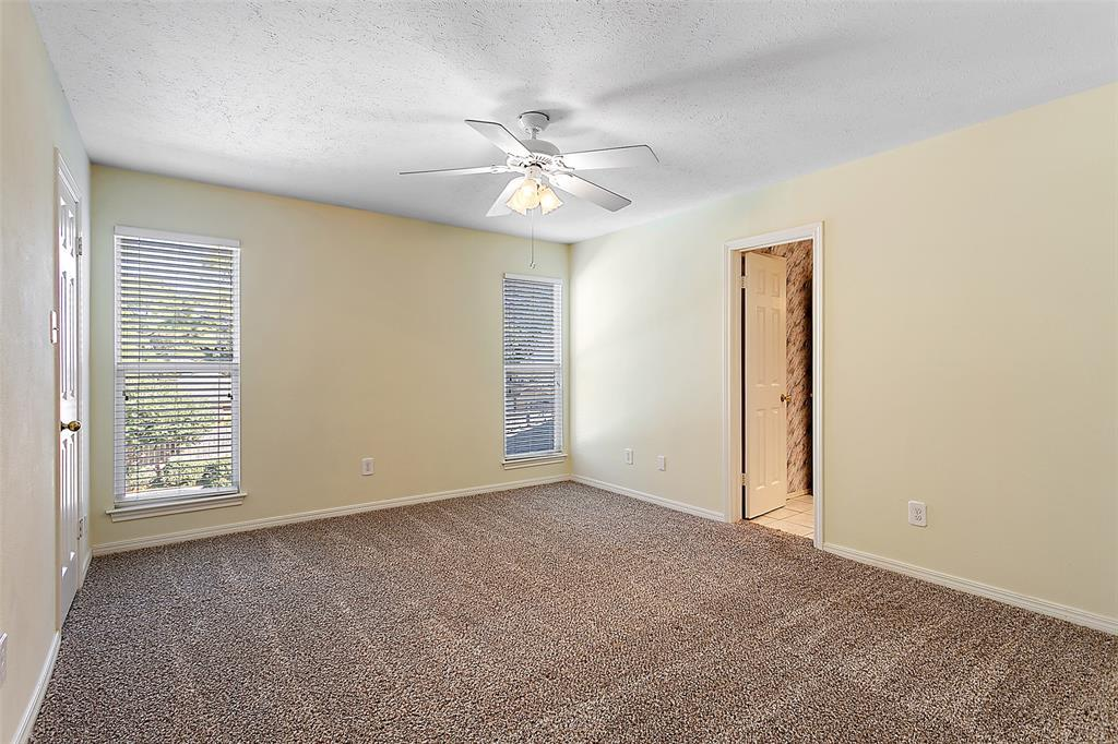 Off Market | 15718 Ridge Park Drive Houston, TX 77095 25
