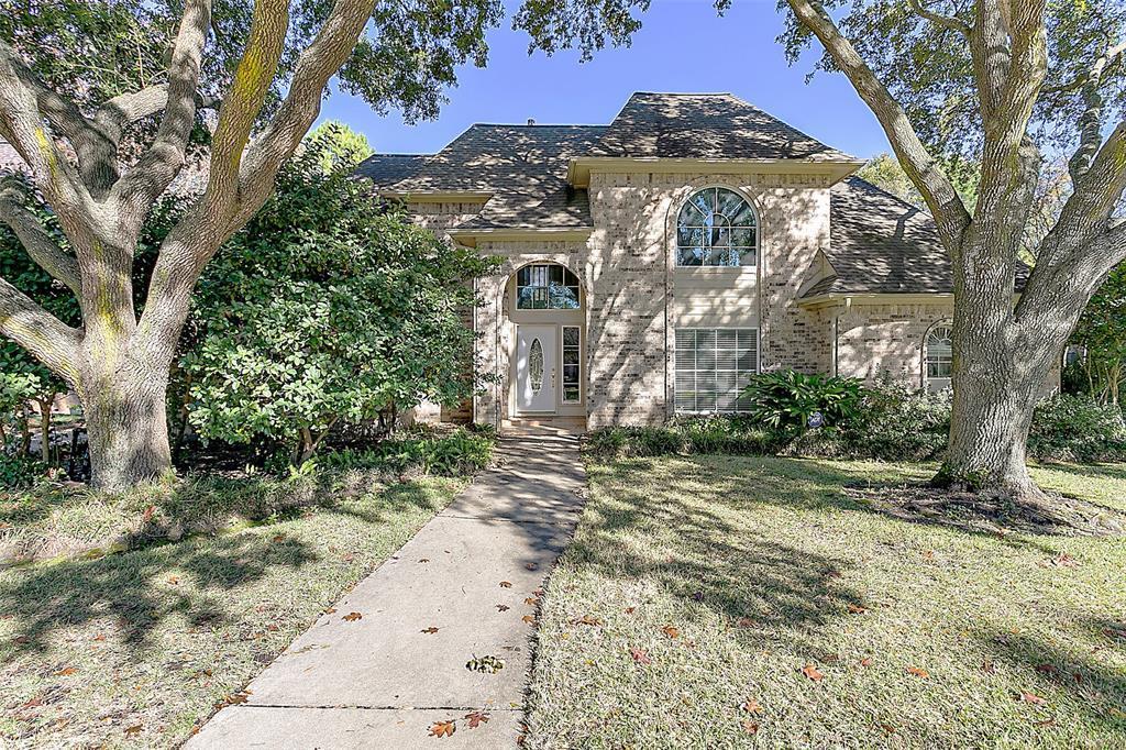 Off Market | 15718 Ridge Park Drive Houston, TX 77095 30