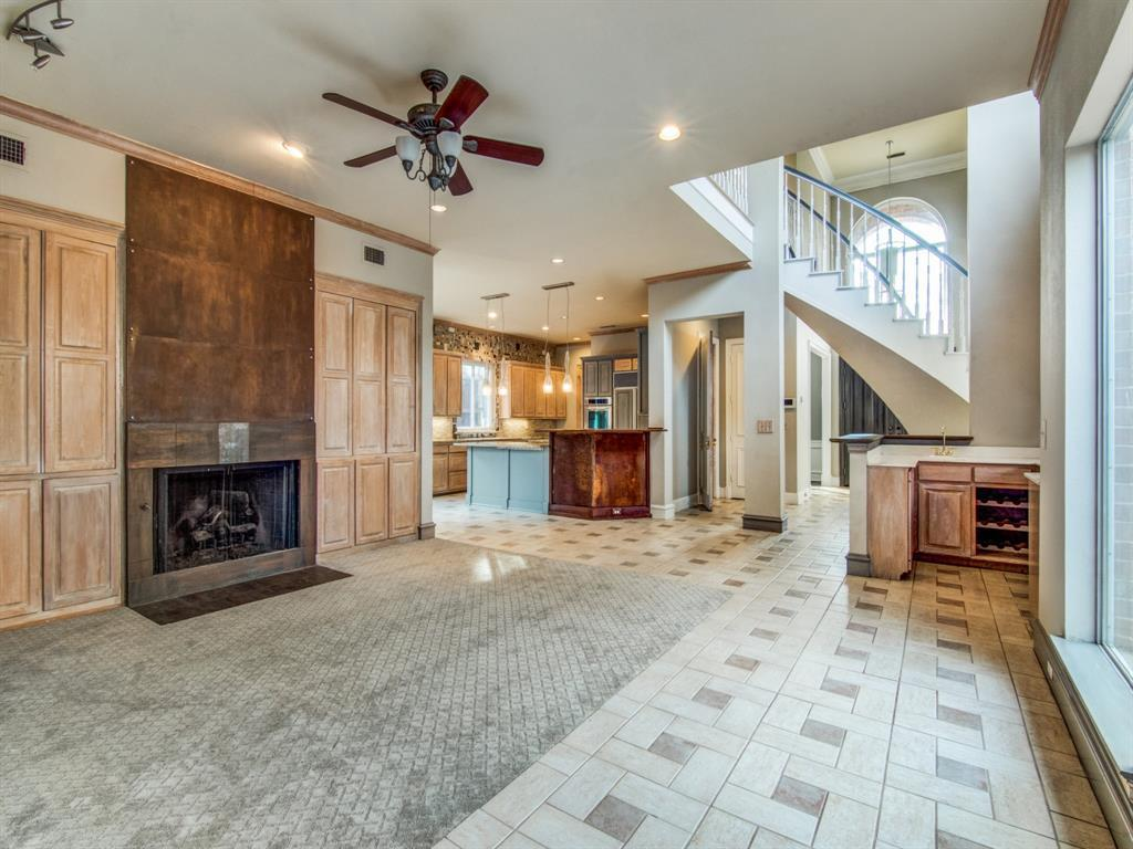 Leased | 18116 Peppy Place Dallas, TX 75252 11