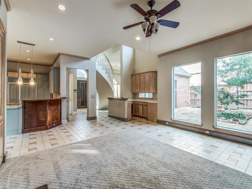 Leased | 18116 Peppy Place Dallas, TX 75252 12