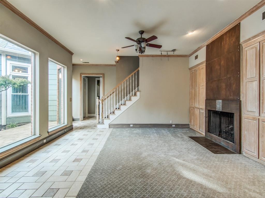 Leased | 18116 Peppy Place Dallas, TX 75252 13