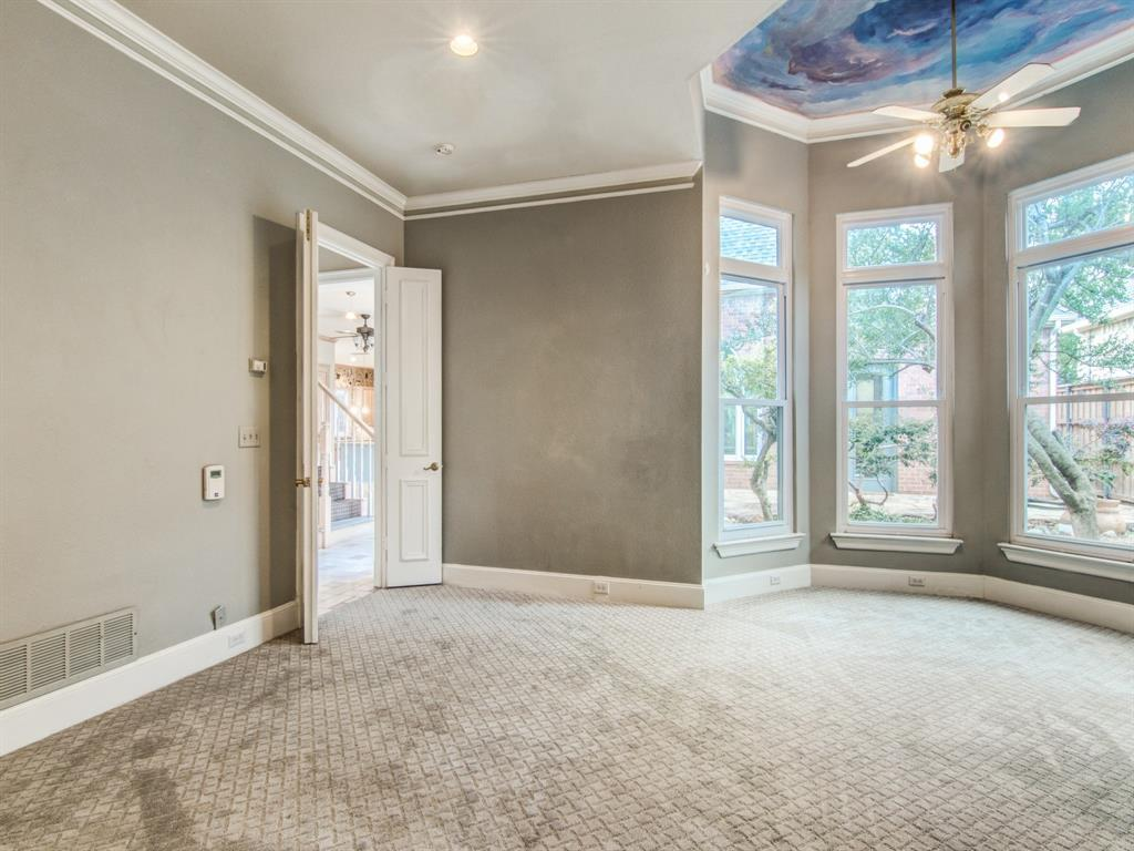 Leased | 18116 Peppy Place Dallas, TX 75252 15