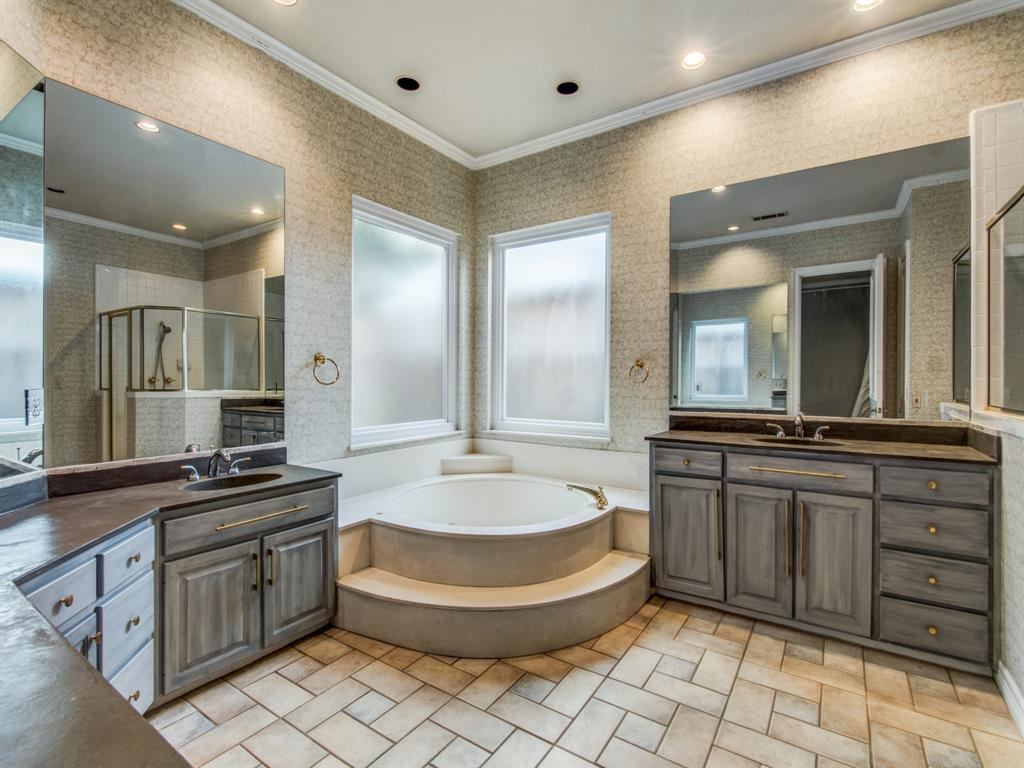 Leased | 18116 Peppy Place Dallas, TX 75252 16